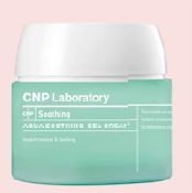 CNP Laboratory Aqua Soothing-Gel Cream, $48.90.
