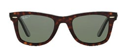 Ray-Ban Original Wayfarer sunglasses, $235