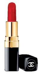 Chanel Rouge Coco Ultra Hydrating Lip Colour in 466 Carmen, $60