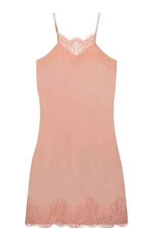 Dress, $339.95