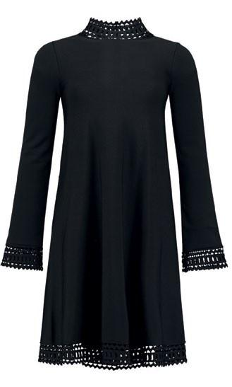 Dress,  $439.95