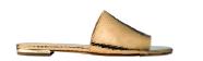 Michael Michael Kors calf leather, $179, Michael Kors.
