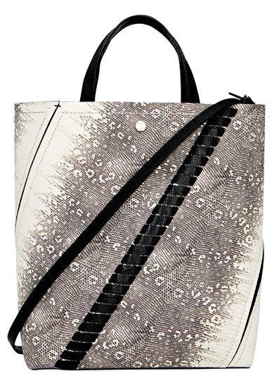 Bag, $2,300, from Proenza Schouler.