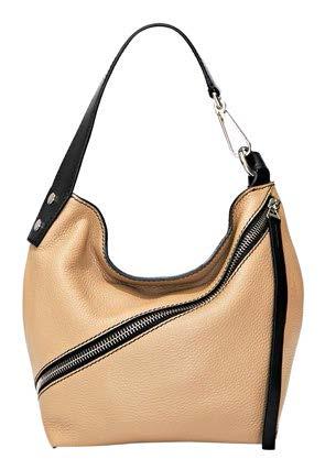 Bag, $2,470, from Proenza Schouler.