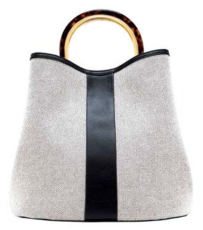 Bag, $2,611, from Marni.