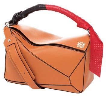 Bag, $4,250 from Loewe.