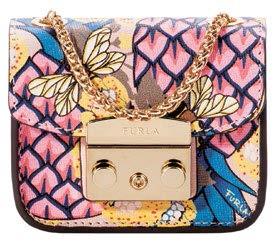 Bag, $265, from Furla.