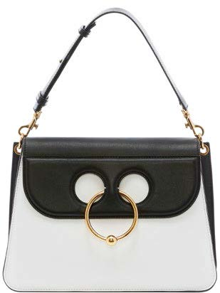 J.W. Anderson bag from Club 21.