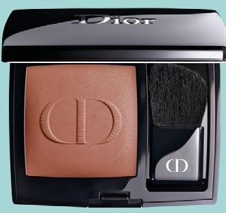 #459 Charnelle is ideal for contouring.