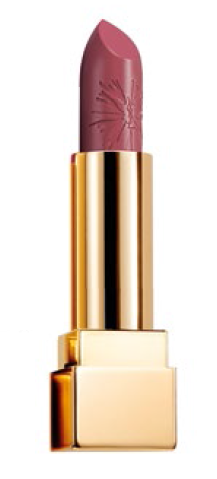 YSL Beaute Rouge Pur Couture in #9 Rose Stiletto, $51.