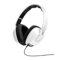 Skull Candy headphones from zalora.sg, $165.90