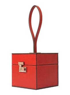 Bag, $4,910, Moynat