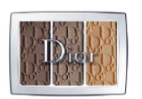 Dior Backstage Brow Palette in #002 Dark, $65.