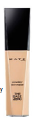 Kate Powdery Skin Maker, $34