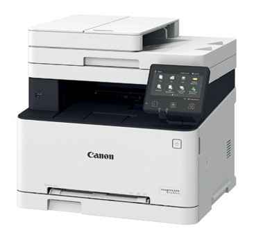 <b>PICTURES</b> CANON