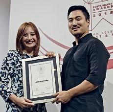 24 Jennifer Chen & Sun Kim