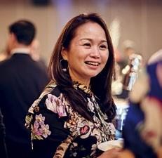 12 Tonya Tan