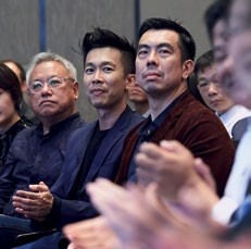 05 Michael Tay, Dhylan Boey & Dr Chng Chai Kiat