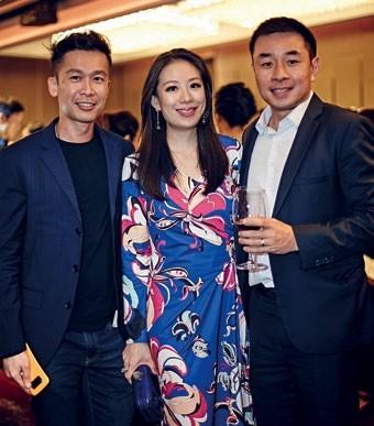 15 Dhylan Boey, Stephanie Lee & Choo Ken-Yi