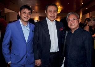 23 Chan Kwai Sum, Tan Puay Hiang & Michael Tay