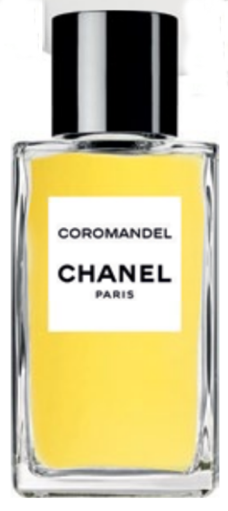 Les Exclusifs de Chanel Coromandel, $560 for 200ml, Chanel