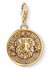 Zodiac Sign Leo, $169.
