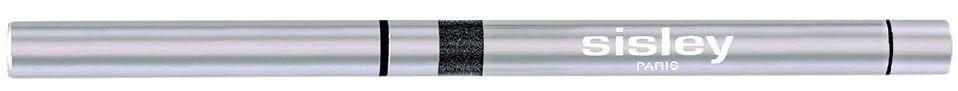 Sisley Phyto-Khol Star Waterproof Eyeliner in Sparkling Black, $63.