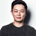 Larry Yeo, makeup artist