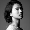 Clarence Lee, makeup artist
