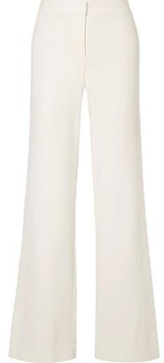 Polyester pants, $56.90, Dorothy Perkins.