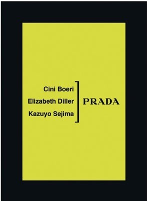 A Prada
