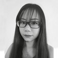 Chloe Ng, assistant marketing manager of Tempur Singapore