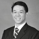 Dr Benjamin Tow, Orthopaedic and Spine Clinic