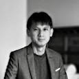 Alex Oon, Sofzsleep's marketing head