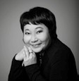 Michelle Ng, marketing manager of Simmons (SEA)