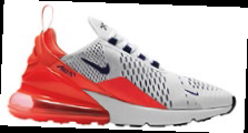 Nike Air Max 270, $366,Limited Edt.