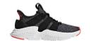 Prophere, $180, Adidas.