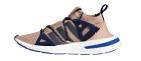 Arkyn, $210, Adidas.