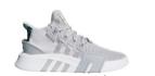 Adidas Eqt Bask Adv, $200, The Social Foot.
