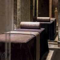 Royal colours