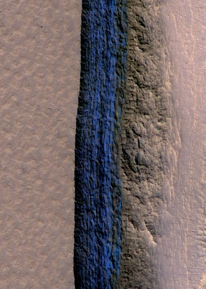 <b>PICTURE</b> NASA/JPL-CALTECH/UA/USGS
