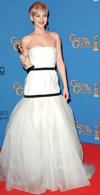 Jennifer