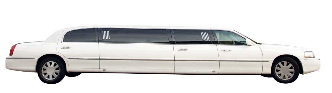 Limousine: $700