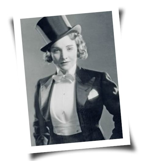 Original Icon.