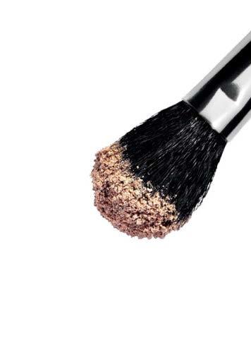 Makeup: $6,000