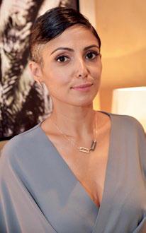 Anita Kapoor
