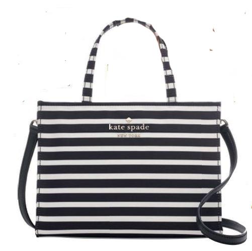 Bag, Kate Spade New York
