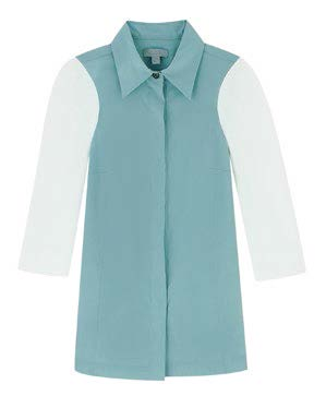 Shirt, $150, from COS.