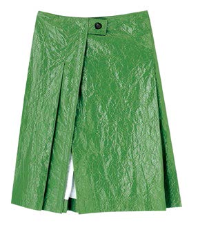 Skirt, $190, from COS.