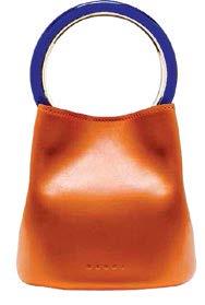 Bag from Marni.